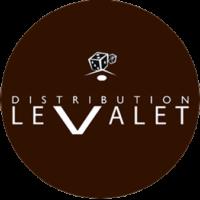Commanditaire Platine JAB 2018 - Distribution Le Valet