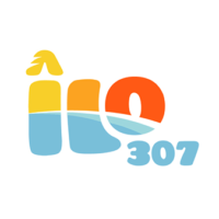 Commanditaire Platine JAB 2018 - Îlo 307