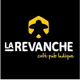 Commanditaire Platine JAB 2018 - Pub La Revanche
