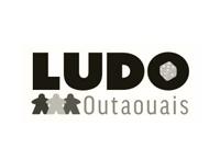 Ludo Outaouais - Jeux au Boute
