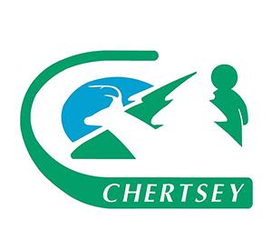 Commanditaire Jeux au Boute - Municipalité Chertsey
