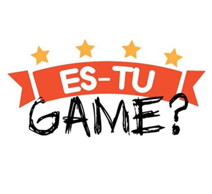 Partenaire Jeux au Boute - Es-tu game?