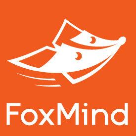 Commanditaire Jeux au Boute - Fox Mind