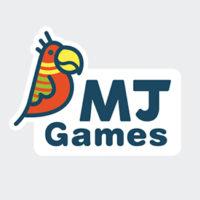 Commanditaire Jeux au Boute - MJ Games