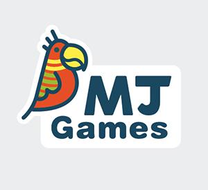 MJ Games - Commanditaire Jeux au Boute