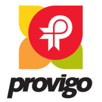 Commanditaire Jeux au Boute - Provigo