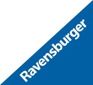 Commanditaire Jeux au Boute - Ravensburger