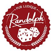 Pub Randolph - Quiz Zendor - JAB