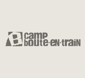 Partenaire Jeux au Boute - Camp Boute-en-Train