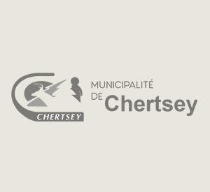 Partenaire Jeux au Boute - Municipalité de Chertsey