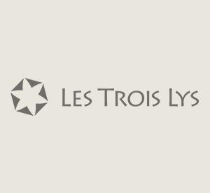 Partenaire Jeux au Boute - Les Trois Lys